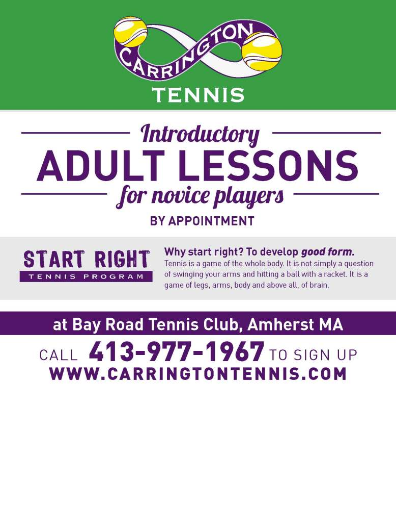 carrington-startright-flyer_adult